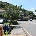 0723湖田猴崁水圳步道