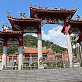1105鯉魚山圓覺寺步道