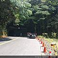 0603橫嶺山自然步道
