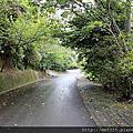 0915仁山植物園步道