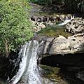0831高中同學遊十分瀑布