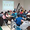 2013數學遊戲王Jr.