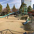 大阪longstay公園