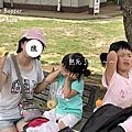 沖繩親子旅遊