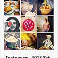 instagram 2013/02