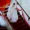 [Wedding Record] 2011_12_24_韋村&惠雯_結婚