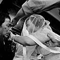 [Wedding Record] 2012_3_31_家明&妙諭_結婚