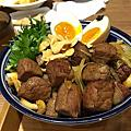 開丼(微風松高)