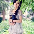 台灣甜心直播