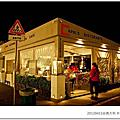 2012義大利蜜月-卡布里島