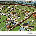 20130212 嘉義板頭村