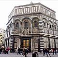 2012義大利蜜月旅行