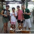 20110516 豐春冰菓.立川漁場