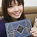 【美妝‧網購】Butybox x Vogue20周年 聯名美妝盒 ~限量體驗中