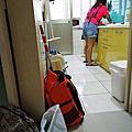 【居家‧到府清潔】台北居家清潔。家立淨 到府清潔打掃服務 ~寵愛太太孝順長輩請參考