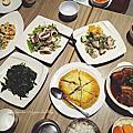 【食‧新北中和】環球購物中心4F。欣葉小聚 ~總是能讓人一再光顧的台灣特色料理