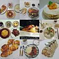 【廚‧新北板橋】烘焙教室推薦。ABC Cooking Studio Taiwan ~日本NO.1人氣廚藝教室
