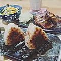 【食‧新北板橋】捷運新埔站。介壽町二番 ~東洋味餐食│全天候早午餐