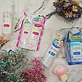 【保養‧藥妝】洗卸推薦。Bifesta碧菲絲特 碳酸泡洗顏 ~碳酸美容│立體濃密泡讓洗臉變得好享受