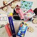 【美妝‧網購】Butybox 美妝體驗盒六月號 ~夏季保養│每月驚喜開箱│限量體驗中