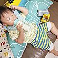 【育兒好物】2019奶瓶推薦。小獅王辛巴 蘿蔓晶鑽玻璃奶瓶 ~專為台灣寶寶喝奶習慣而生