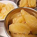 【食‧宅配】中秋送禮水果。蕙楓農場 台南麻豆文旦 ~甜度爆表的老欉文旦