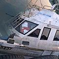 萬里漁港紀錄