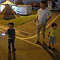 2015-11-13華中露營場