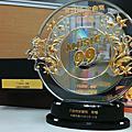 2010年【不合時宜】金曲獎入圍與得獎