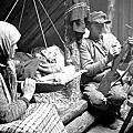 [二戰蘇聯]二戰蘇聯衛國戰爭圖片