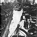 [二戰英軍]敦克爾克大撤退