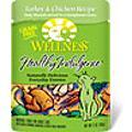wellness 貓罐