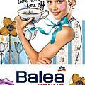 BaleaLady