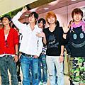 【NEWS' in Taiwan】