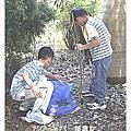 2005-7捕蟲記