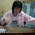 清華箏團06-上社課