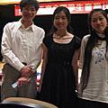 清華箏團06-全國學生音樂比賽