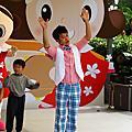 20100501 2010客家桐花祭