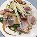 【士林】台南意麵之家
