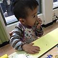 【台北-中正】131Fun心玩親子館