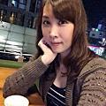 2014 台灣行