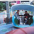 2003/02/15兒童樂園