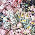 韓國睡袍團購