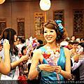 尼力婚宴http://www.wretch.cc/blog/nellydyu