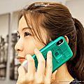 Spigen iPhone 十週年紀念手機殼