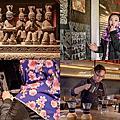 福建 惠和石文化園