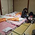 日本石川能登半島之旅 day2