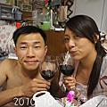 2010宅媽生活大小事