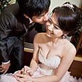 20101023訂婚