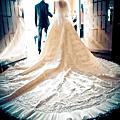 20101107結婚